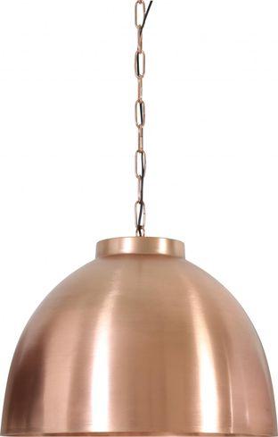 hanglamp-kylie-xl---yo60x42-cm---mat-koper---light-and-living[0].jpg